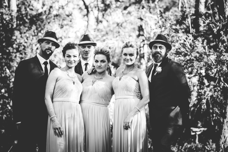 Dyer Wedding-607