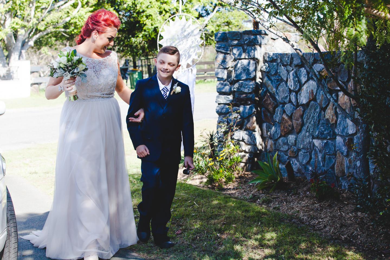 Dyer Wedding-292