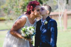 Dyer Wedding-342