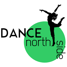 Dance north side.png