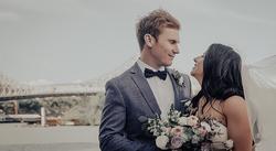 wedding photos Canberra