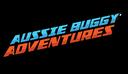 J002886-Aussie-Buggy-Adventures-Branding