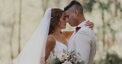 Nsw wedding photographers