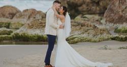 Wedding Photography NSW