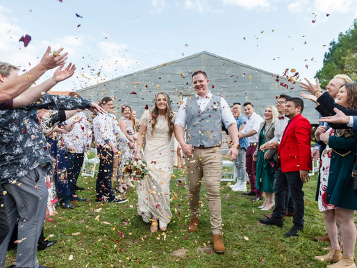 5 Reasons Why You Need Wedding Photographers to Capture all the Perfect Moments
