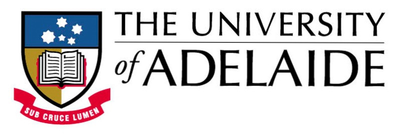 University-of-Adelaide_edited.jpg