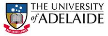 University-of-Adelaide_edited.jpg