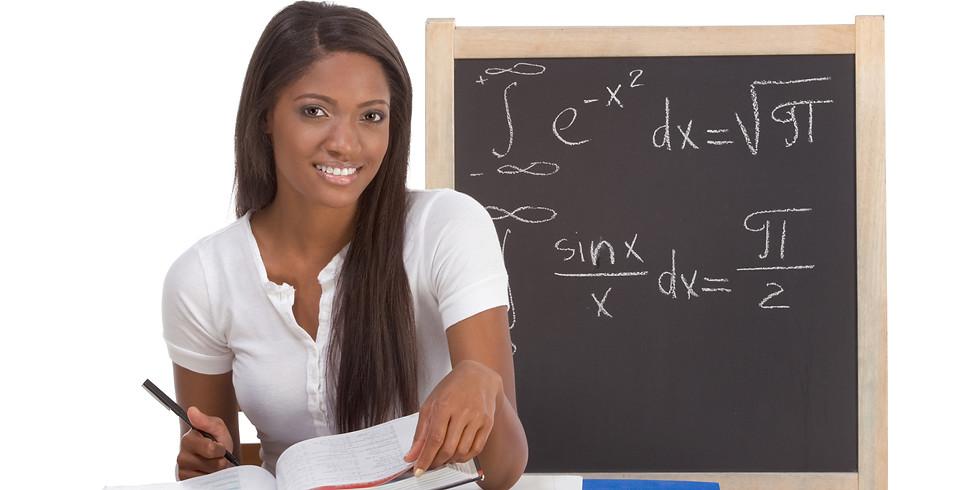 Edexcel GCSE Higher Maths (9-1) Practice Set 1  - Paper 2 (2)