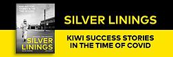SilverLining_EmailSig.png