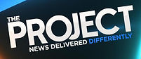 the-project-logo-tv3-new-zealand-1200.jp