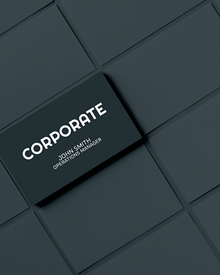 Corporate Mockup.png