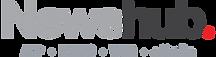 newshub-full-logo-500x132.png