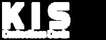 Kis Logo Landscape WHITE.png