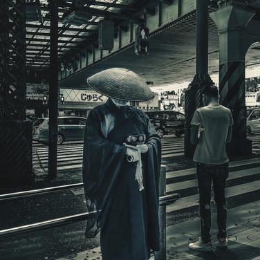 Streets-of-Tokyo-Ueno-Station-20190620_124330.jpg
