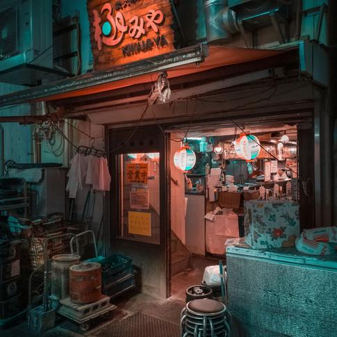 Streets-of-Tokyo-20190620-221150.jpg