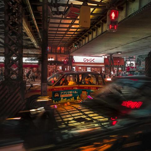 Streets-of-Tokyo-Ueno-Station-20190620_184343.jpg