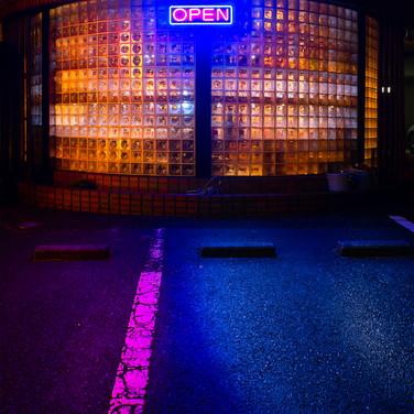 Streets-of-Kawaguchiko-0913.jpg