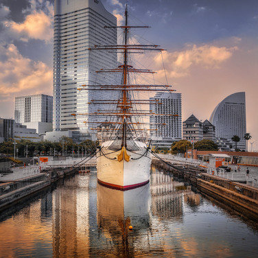 Streets-of-Yokohama-1204-002.jpeg