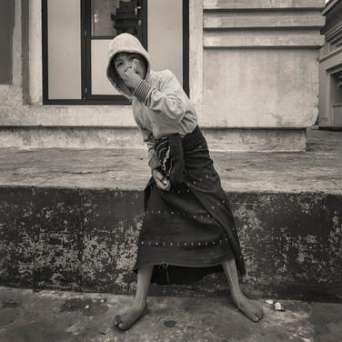 Streets-of-Bagan-100522.jpg