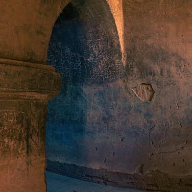 Streets-of-Bagan-.jpeg
