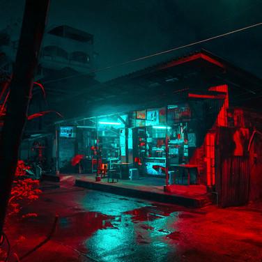 Streets-of-Hua-Hin.jpg