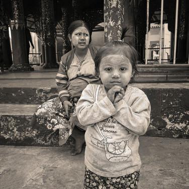 Streets-of-Bagan-102648.jpeg