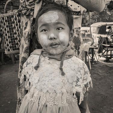 Streets-of-Bagan-103553.jpeg