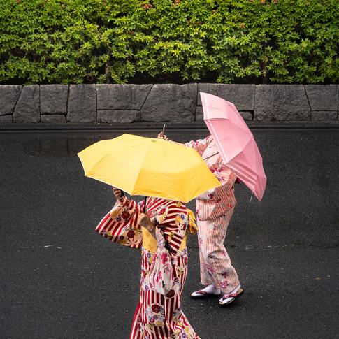 Streets-of-Tokyo-076.jpg