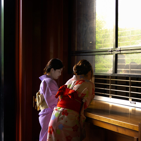 Streets-of-Tokyo-Asakusa-Temple-0744.jpg