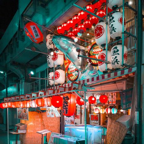 Streets-of-Tokyo-20190620-0.jpg