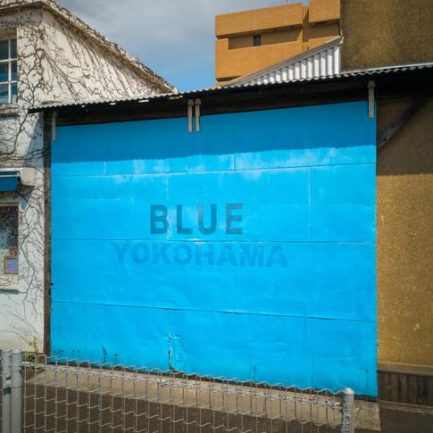 Streets-of-Yokohama-143411.jpg