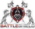 Battleshield.jpg