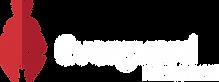 Everguard-logo-colour-white-text-High.pn
