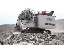 liebherr-R9350.jpg