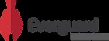 Everguard-logo-colour-Low.png