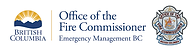 Office of the Fire Commissioner : Fire M