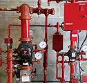 fire-spinkler-system.jpg