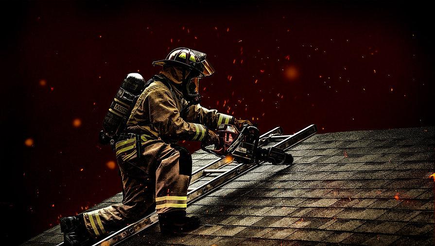 Fire-life-safety-header-SFW.jpg