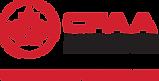 Canadian Fire Alarm Association.png