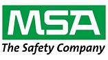 msa-safety-logo-vector.png
