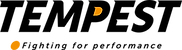 tempest-logo.png