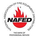 hr_nafed_logo.jpeg