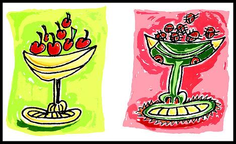 Cherries or Demon + border.jpg