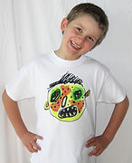 Boy tshirt (new)-cropped .jpg