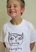 Axel vampire t-shirt.jpg