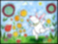 bunny garden+border+watermark.jpg