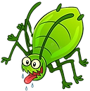 aphids_edited.png