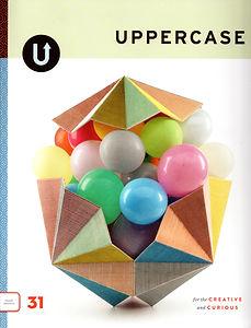 Upper Case #3.jpg