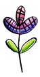 small%20purple%20flower_edited.png