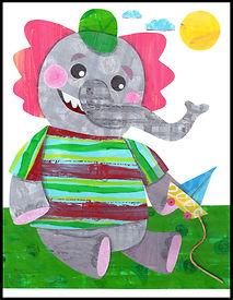 elephant boy + border.jpg